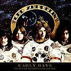 Led Zeppelin © Amazon