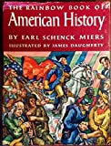 The Rainbow Book of American History