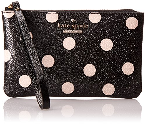 kate spade new york Cedar Street Dot Bee Coin Purse
