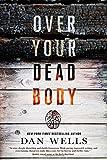 Over Your Dead Body (John Cleaver)