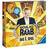 """Ravensburger 27227 - Schlag den Raab: Das 1. Spielvon """"Ravensburger"""""""