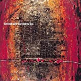 March Of The Pigs by Nine Inch Nails (1994-02-24)