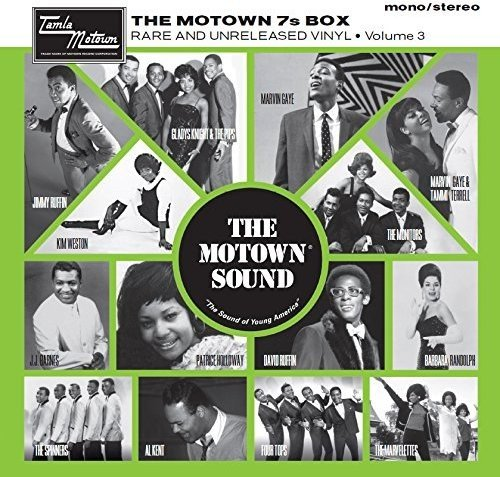 The-Motown-7s-Vinyl-Box-Vol-3