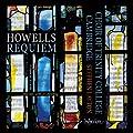 Howells: Requiem