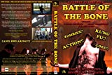 Battle of the Bone (2008)