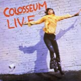 Live: Remastered by Colosseum