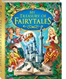 My Treasury of Fairytales