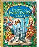 My Treasury of Fairytales