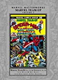 Marvel Masterworks: Marvel Team-Up - Volume 2 (0785159339) by Conway, Gerry
