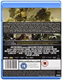Image de Ultramarines: A Warhammer 40000 Movie [Blu-ray] [Import anglais]