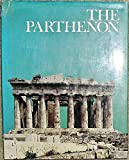 The Parthenon (Wonders of man)
