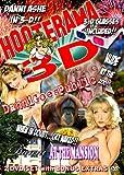 Danni Ashe in Hooterama 3-D by Danni Ashe