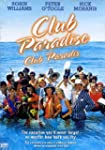 Club Paradise / Club Paradis (Bilingual)