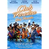 Club Paradise / Club Paradisby Robin Williams