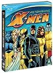 Marvel Knights: Astonishing X-Men - B...