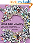 Bead Tube Jewelry