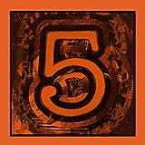 5 (5ep Boxset)