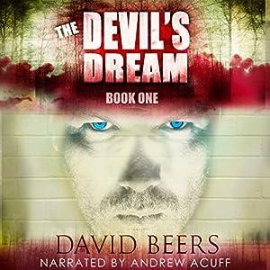 The Devil's Dream Audiobook