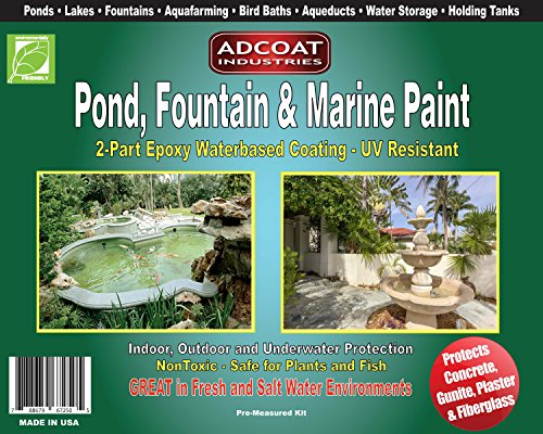 pond-fountain-marine-paint-2-part-acrylic-epoxy-interior-exterior-1-gallon-kit-calming-blue