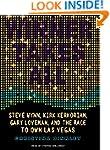 Winner Takes All: Steve Wynn, Kirk Ke...