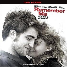 Me (Original Motion Picture Score): Marcelo Zarvos: MP3 Downloads