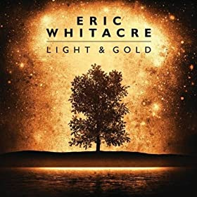 The Seal Lullaby: Eric Whitacre