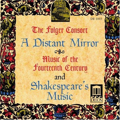 a-distant-mirror-musik-aus-dem-14-sha