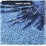 Relax Edition 9