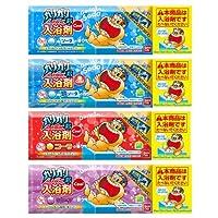 ガリガリ君入浴剤/Cool&超Cool(BOX)