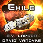 Exile: Star Force, Book 11