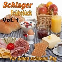 Schlager Frühstück Vol. 1 (Für einen schönen Tag) Songtitel: Schluss, aus und vorbei Songposition: 2 Anzahl Titel auf Album: 25 veröffentlicht am: 24.05.2012