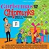 Image of album by Alvin & the Chipmunks