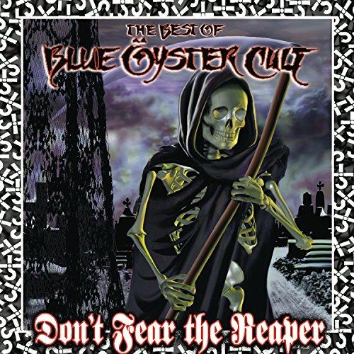 Blue Oyster Cult - Rock Monsters 1 - Zortam Music
