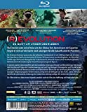 Image de (R)Evolution-Es Geht Um Unser Überleben [Blu-ray] [Import allemand]