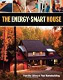 The Energy-Smart House