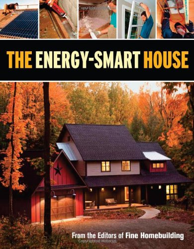 Energy-Smart House, The