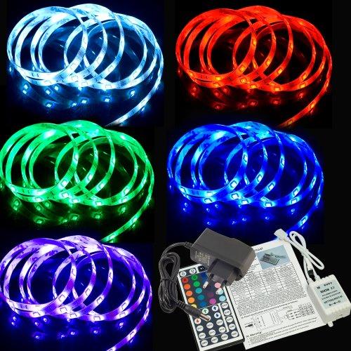 2m-smd-5050-rgb-led-tubo-neon-lampada-luce-power-supporto-44key-telecomando-ip65-ld155