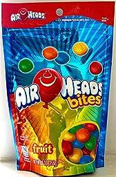 Air Heads Bites, 9 oz
