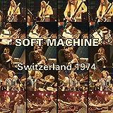 Switzerland 1974