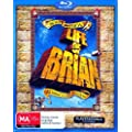 Monty Python's Life of Brian (Immaculate Edition) Blu-Ray