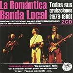 Todas Sus Grabaciones (1978-1980)