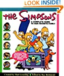 The Simpsons: A Complete Guide to Our...