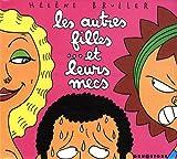 echange, troc Hélène Bruller - Les autres filles... et leurs mecs