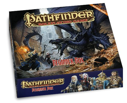 pathfinder-roleplaying-game-beginner-box-new-edition