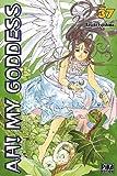 echange, troc Kosuke Fujishima - Ah ! My Goddess, Tome 37