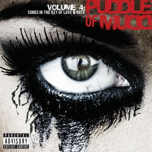 Puddle Of Mudd - Volume 4  Songs In The Key Of - Zortam Music