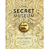 The Secret Museum (Hardcover)
