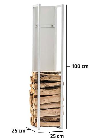 Camino legno supporto Spark 100sa debolmente