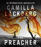 The Preacher Camilla Lackberg