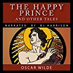 The Happy Prince and other Tales | Oscar Wilde